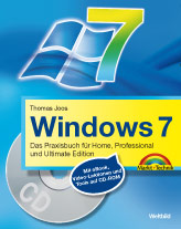 Windows, Microsoft, Cover